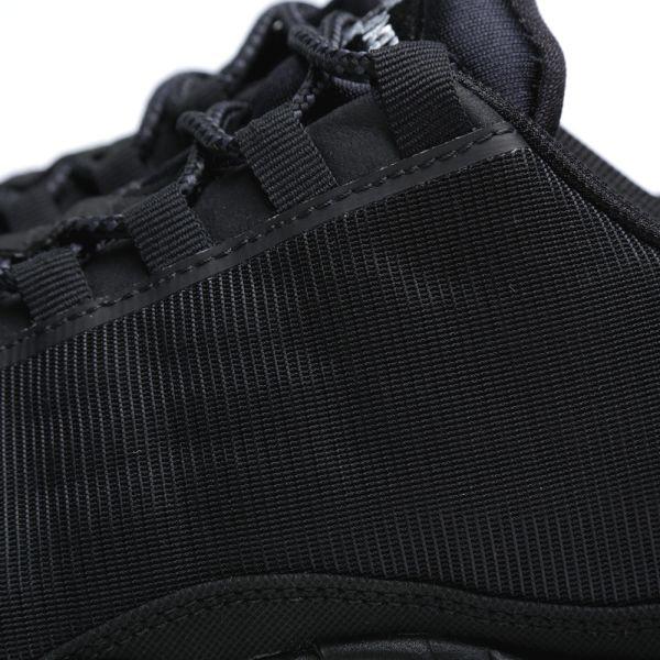Nike Air Max 95 Comfort Premium Tape 'Reflective Pack'