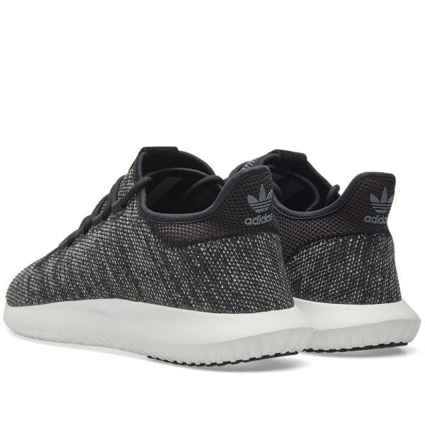 adidas tubular shadow knit