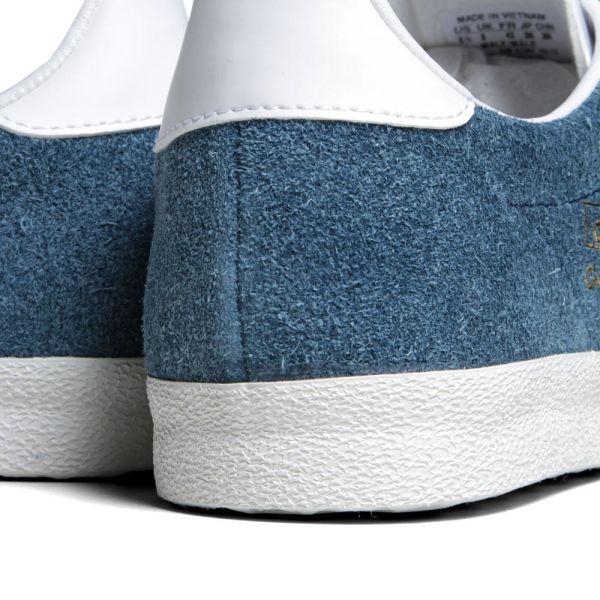 adidas gazelle og q23175