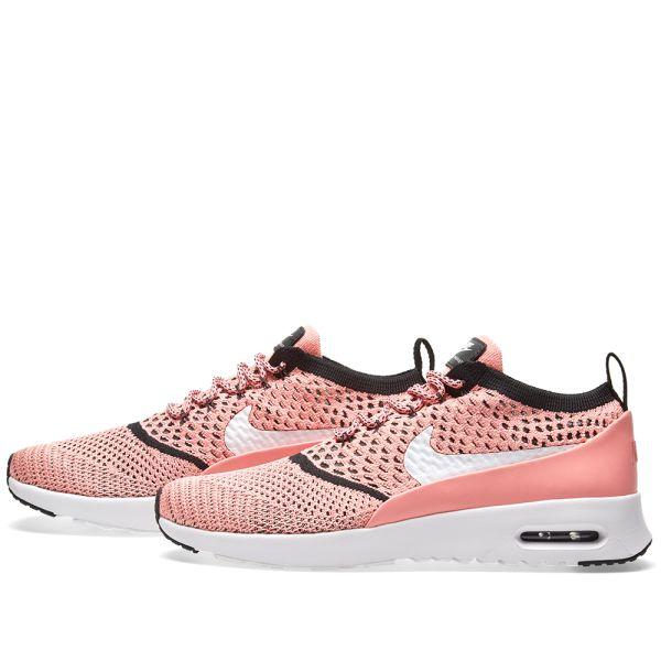 Nike W Air Max Thea Flyknit