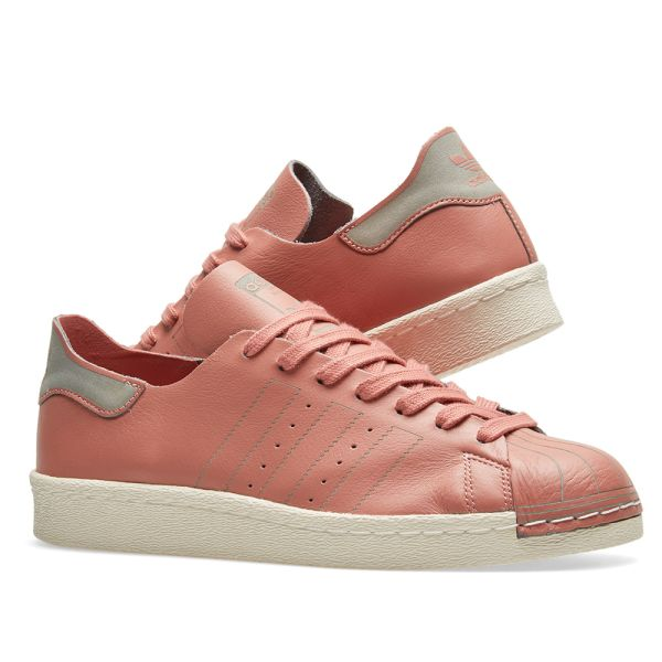 Women's adidas Superstar Decon Casual Shoes | Casual shoes