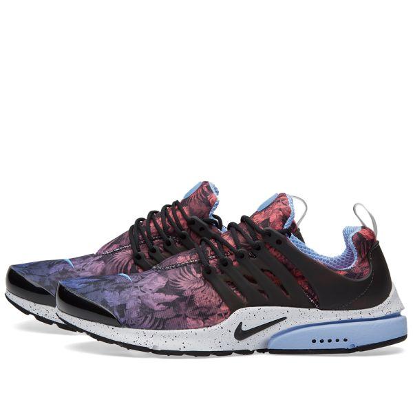 Nike Air Presto GPX