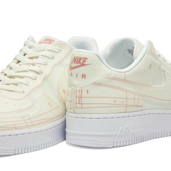 Nike Air Force 1 '07 LX SP20 W