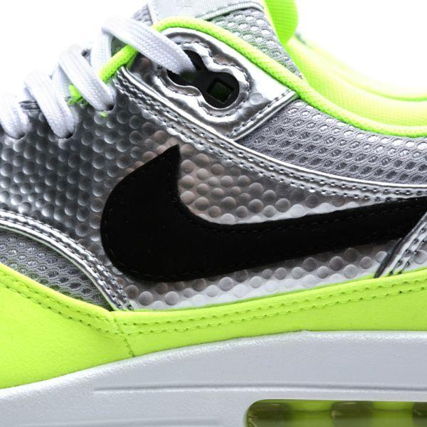 Nike Air Max 1 FB Premium Mercurial QS