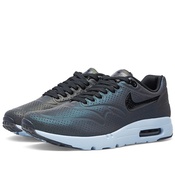 Nike Air Max 1 Ultra Moire Iridescent For Sale izabo.co.uk