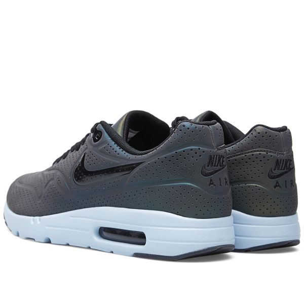 Nike Air Max 1 Ultra Moire 'Iridescent'