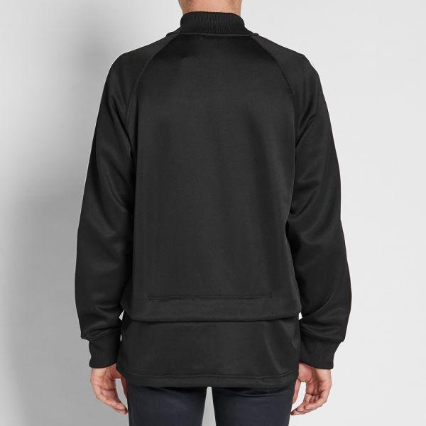 ADC Fashion Track Jacket