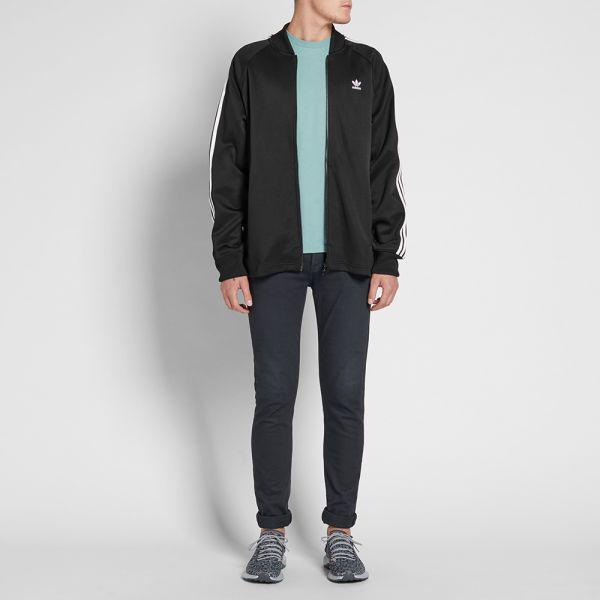 vest adidas adc fashion track