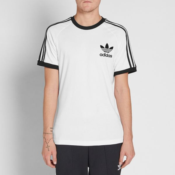 adidas Originals California T Shirt 2017