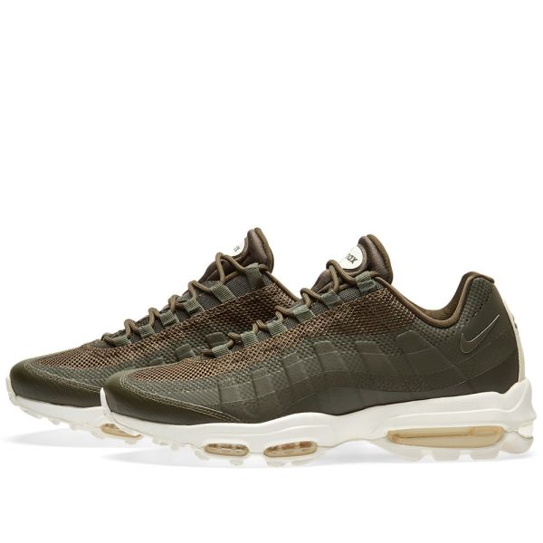 special sales buy cheap good texture Nike Air Max 95 Ultra Essential