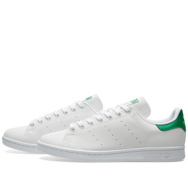 stan smith reflective uk