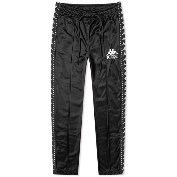 Kappa Authentic Anac Trackpant