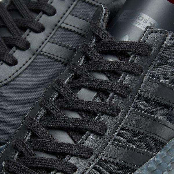 adidas country 42