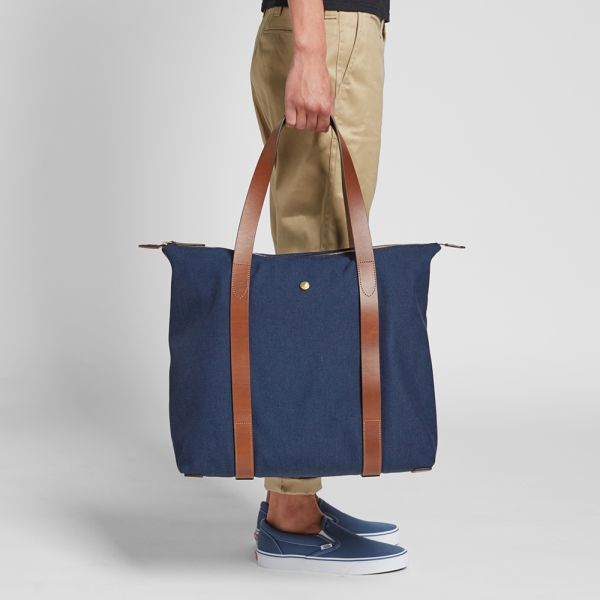 Mismo Large Shuttle Tote