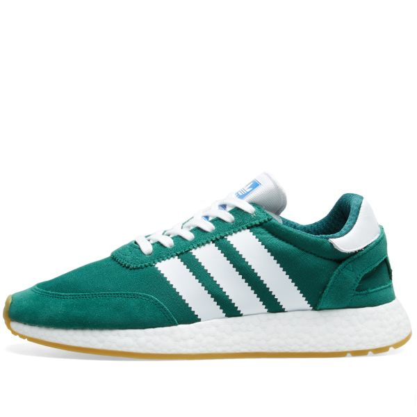 cute the sale of shoes meet Adidas I-5923 W