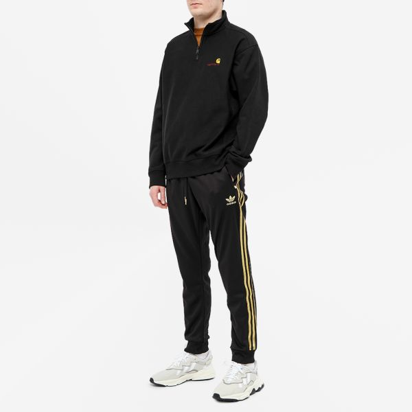 adidas 1/2 pants