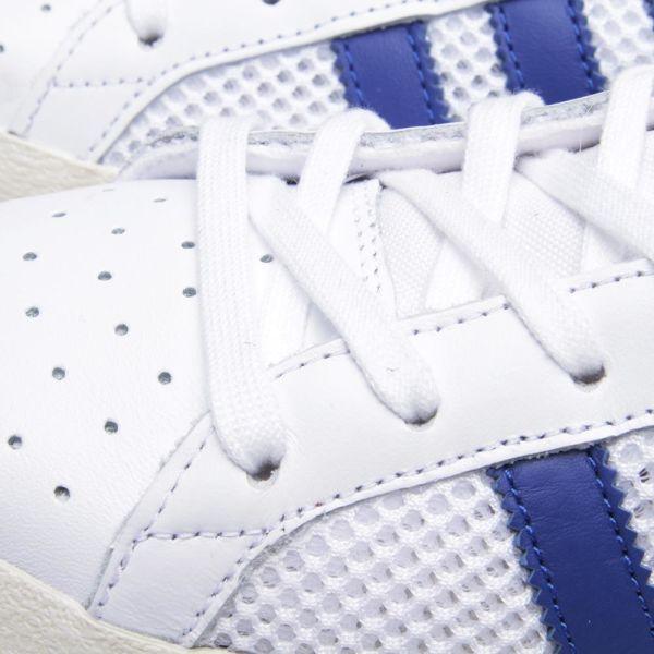 Adidas Basket Profi OG