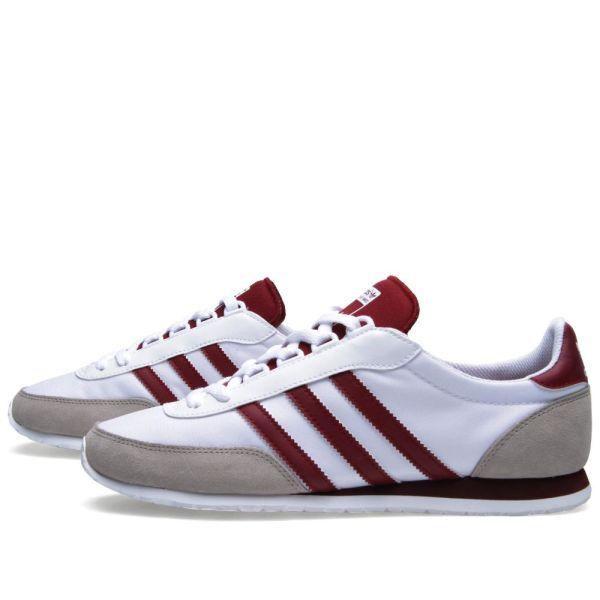 adidas scarpe tampico