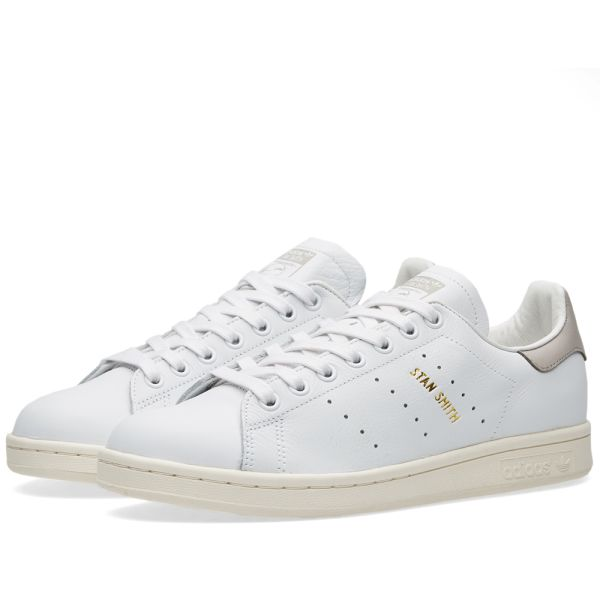adidas stan smith granate