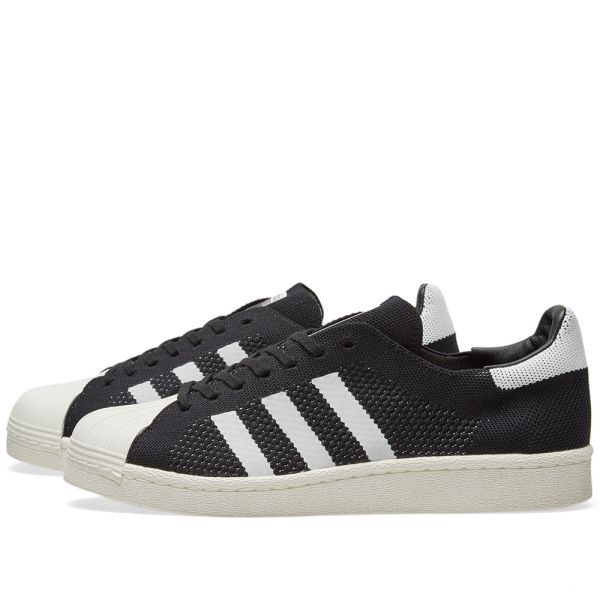 adidas superstar boost pk