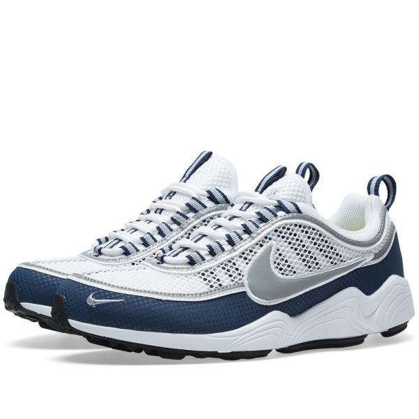 The Classic Nike Zoom Spiridon Returns This Summer