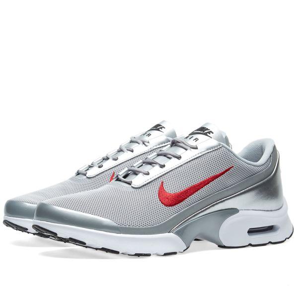Nike W Air Max Jewell QS Metallic