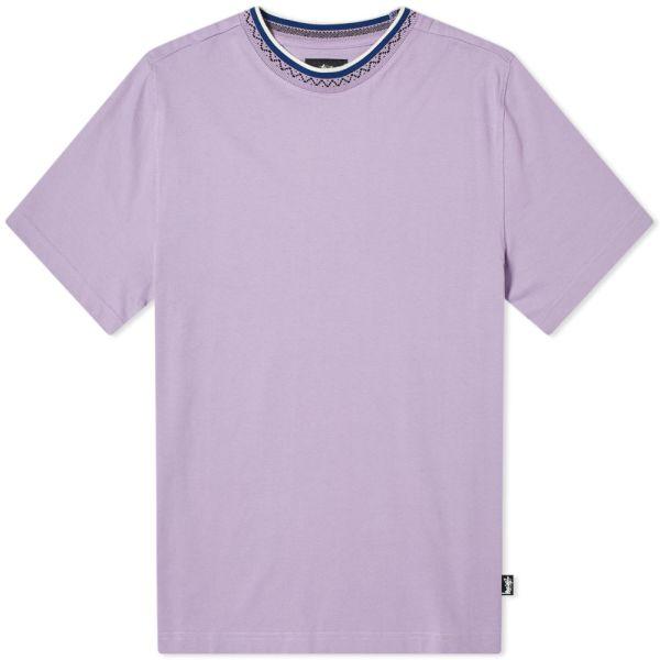 Jordan Boys Youth Zig Zag T-Shirt