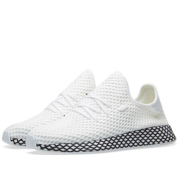 Verkauf Männer B41767 Herren Sneaker Deerupt Runner in