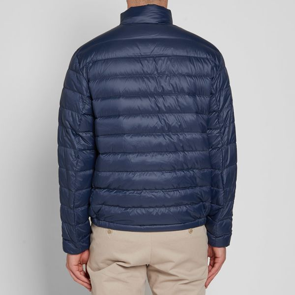 Ralph Lauren Polo Jacket Bleeker Down j5LA4R