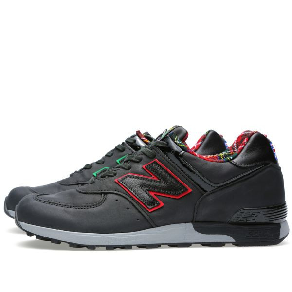 New Balance M576PUN 'Punk' Made in England
