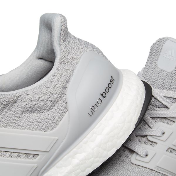 end clothing adidas ultra boost