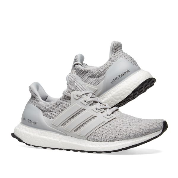 Adidas Ultra Boost on sale — YCMC is offering 30% off oday