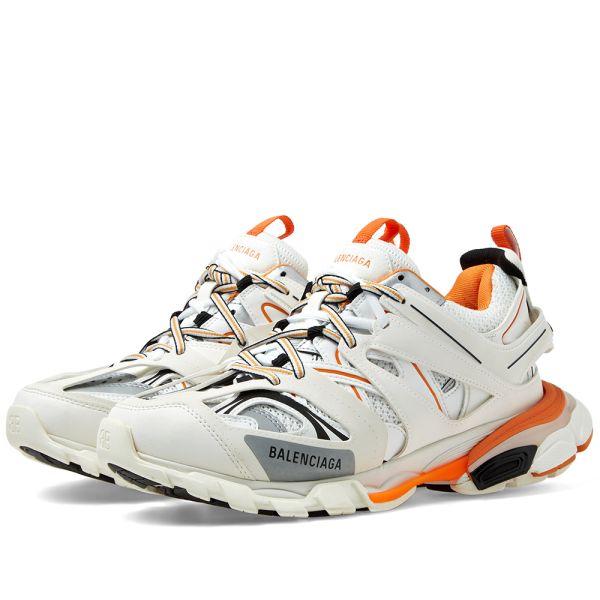 Cheap Balenciaga Track 2 Buy Fake Balenciaga Track 2 Shoes