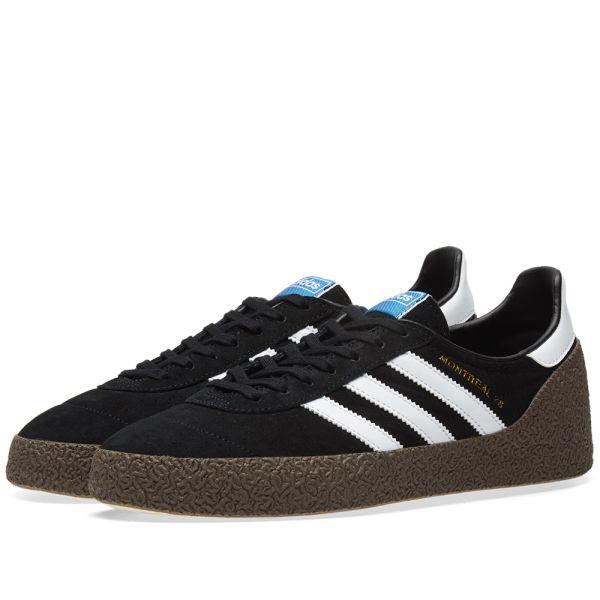 Adidas Montreal 76 OG