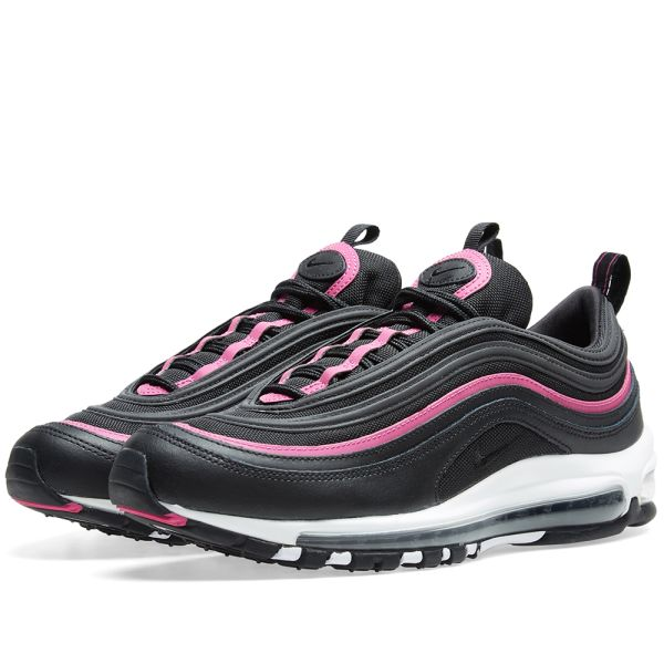 separation shoes available biggest discount Nike Air Max 97 LUX W