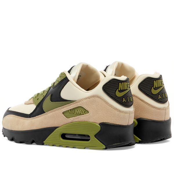 Nike Air Max 90 Lahar Escape Alligator