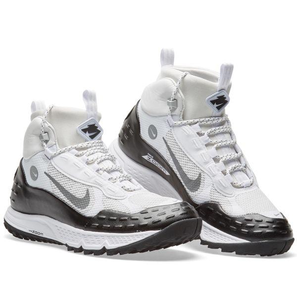 Nike Air Zoom Sertig '16