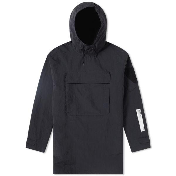 Adidas NMD Pullover Jacket