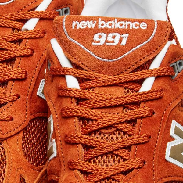 new balance m991se