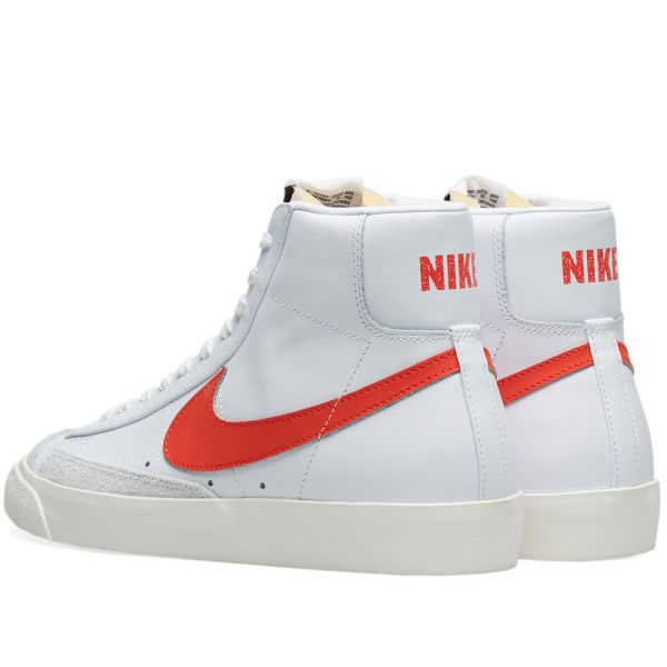 authentic quality no sale tax vast selection Nike Blazer Mid '77 Vintage