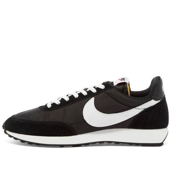 Nike Air Tailwind 79 Black, White