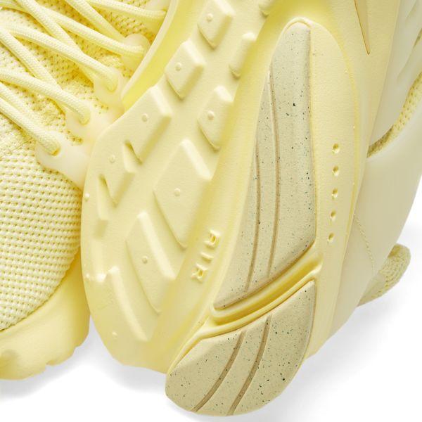 reloj bebé descuento en venta Nike Air Presto Ultra Br Lemon Chiffon | END.
