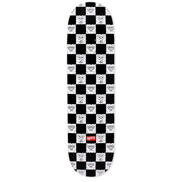 skateboard vans