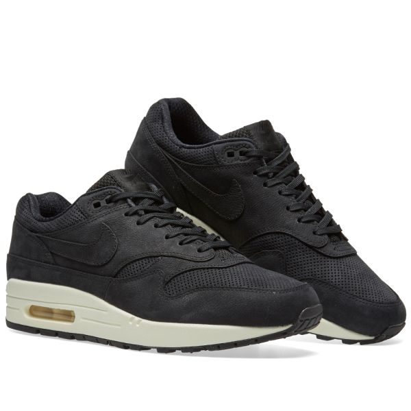 Nike W Air Max 1 Pinnacle