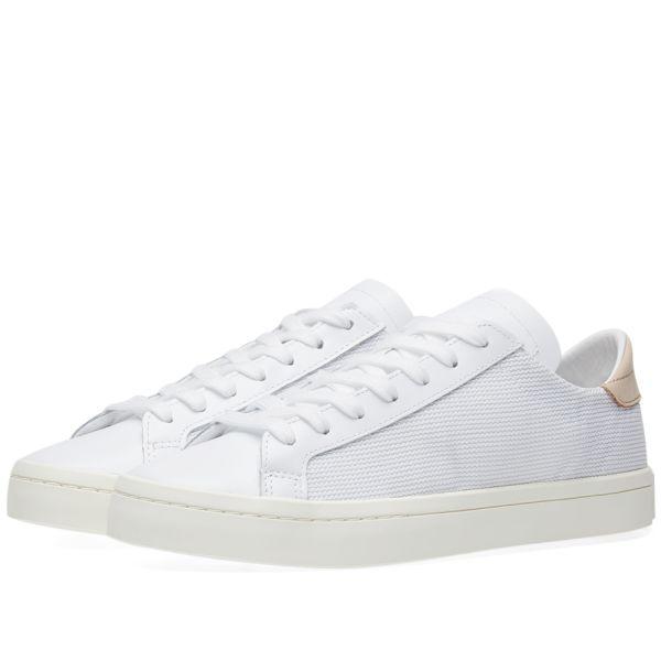 Adidas Court Vantage W