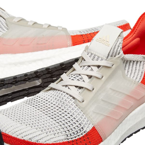 adidas ultra boost raw white