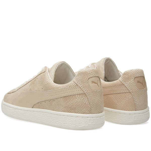 Puma States Made in Italy