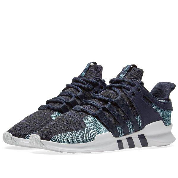 Adidas EQT Support ADV CK Parley