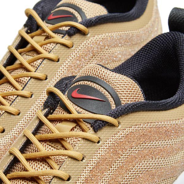 Nike Air Max 97 LXX W