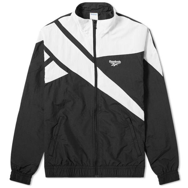 reebok classic track jacket